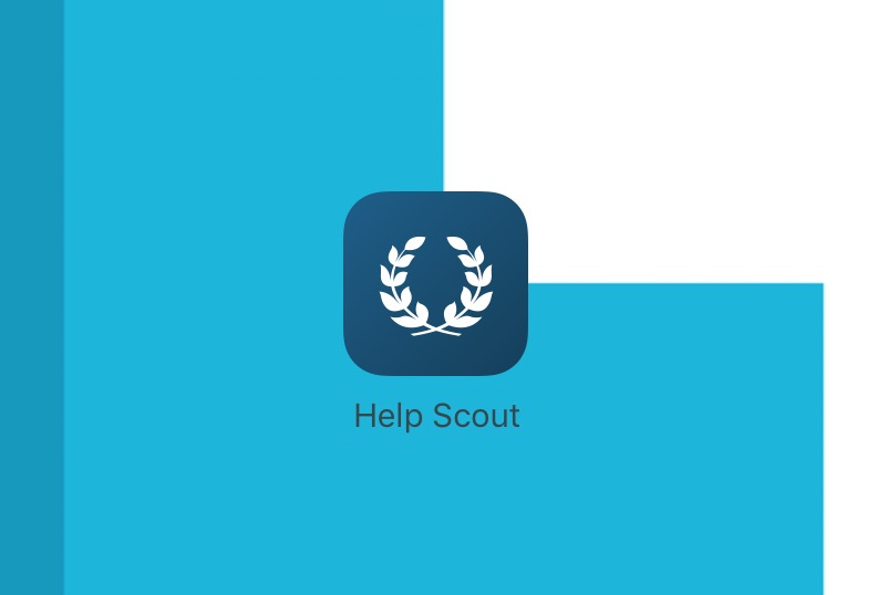 Help Scout notifications