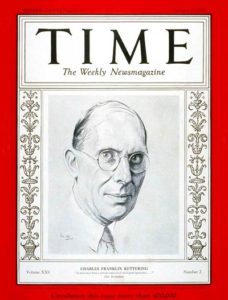 02 Time-magazine-cover-charles-kettering