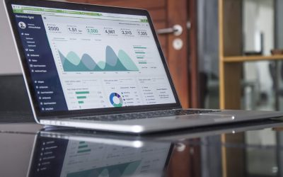 Why are SEO and SEM important to your company