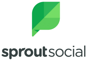 sproutsocial-social-media-scheduler
