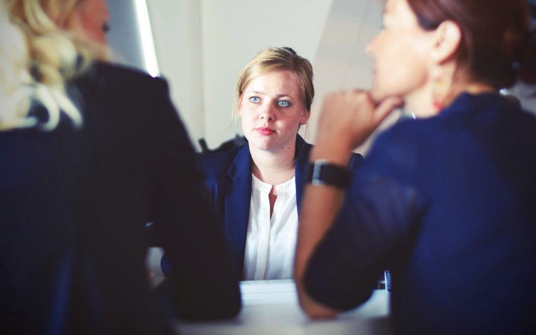 Why SME's Should Think About 'Responsible Business'