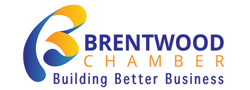 Brentwood Chamber